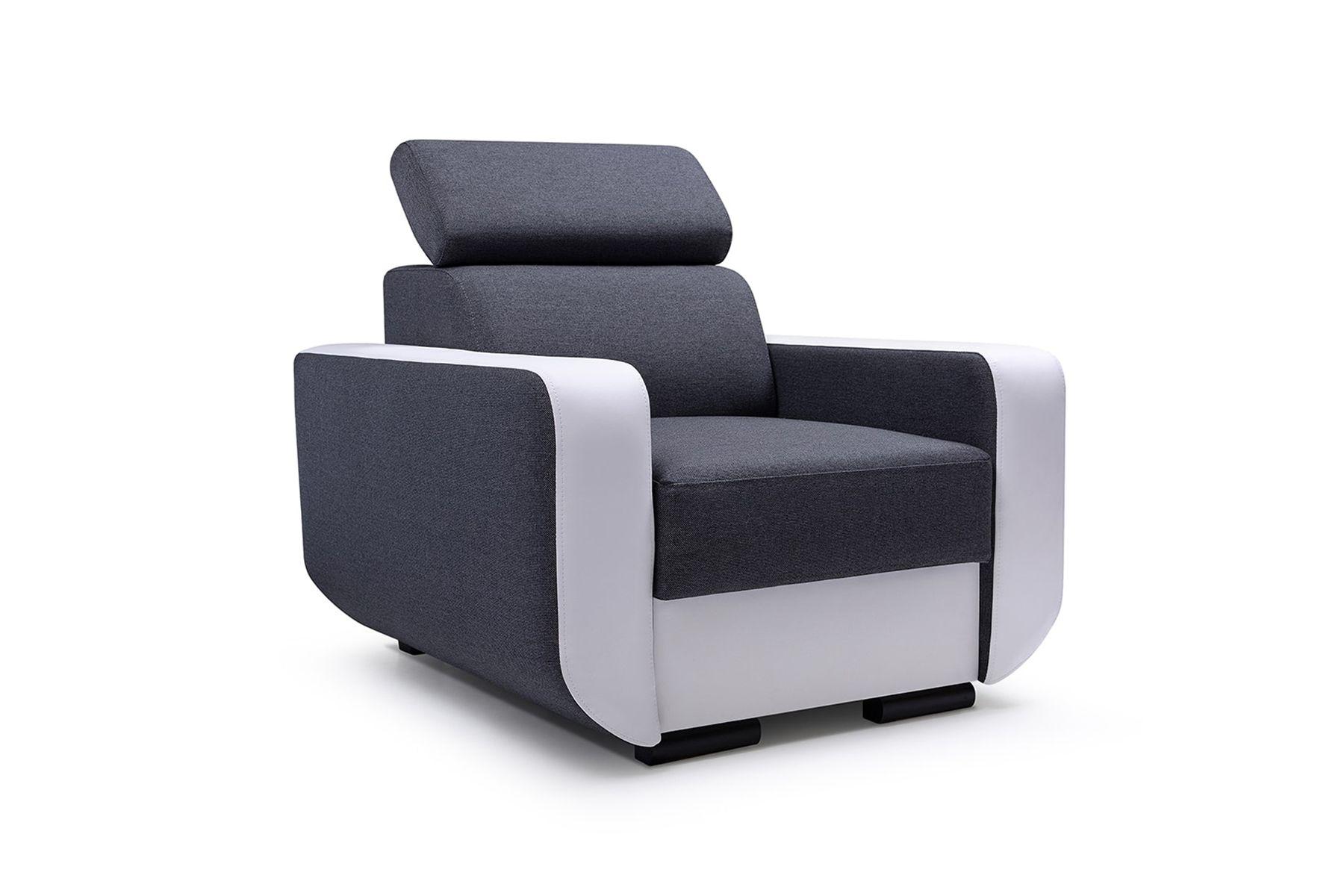 Fotel_Enzo