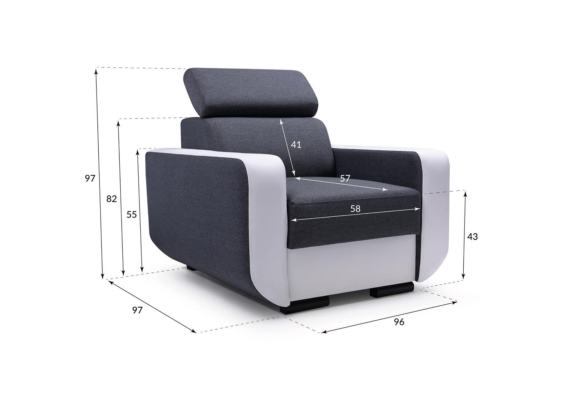 Fotel_Enzo_wymiary